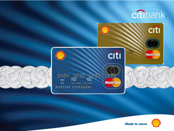 /uploads/Citibank-Credit-Card.png