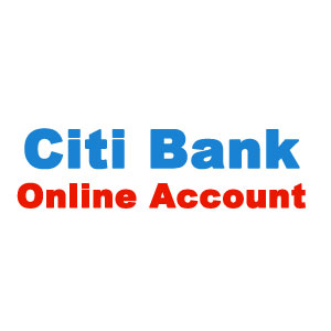 /uploads/Citibank-online-account.jpg