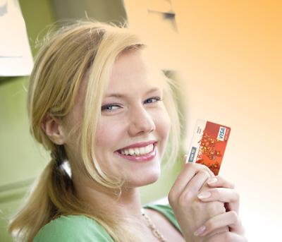 Кредит наличными — оформить online (онлайн) заявку на кредит