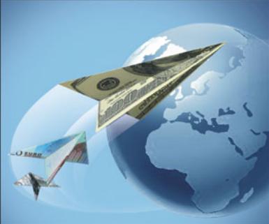 На рынке денежных переводов меняется структура лидеров