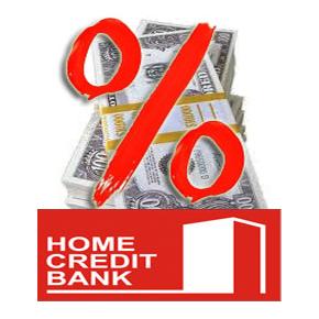 Хоум кредит банк узнать задолженность по фамилии