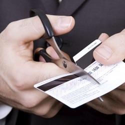 Как снизить доходы и избавиться от имущества при кредите