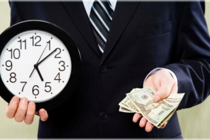 Количество банков-партнеров сервиса Банка Хоум Кредит «Всегда Да!».