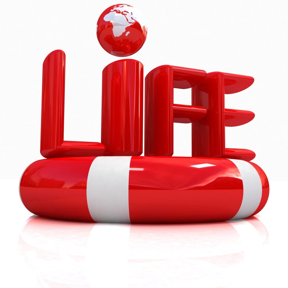 Что такое накопительное страхование жизни?