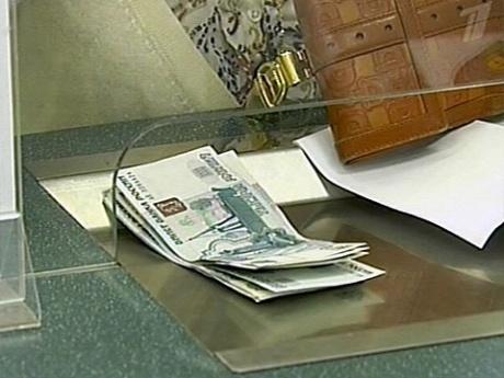 Сертификат выдается как резидентам, так и нерезидентам РФ.