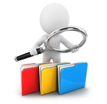 Как выяснить свою кредитную историю в yandex'е