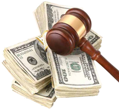 Отмена судебного приказа: заявление, сроки