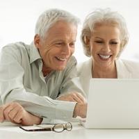 Изображение - Вклады для пенсионеров в промсвязьбанке a4f9fef3c601a68de6f9eeb0e5f98f33