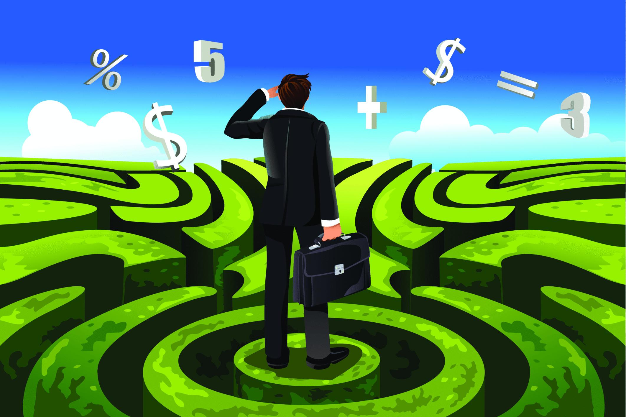 как на мтс взять денег в долг