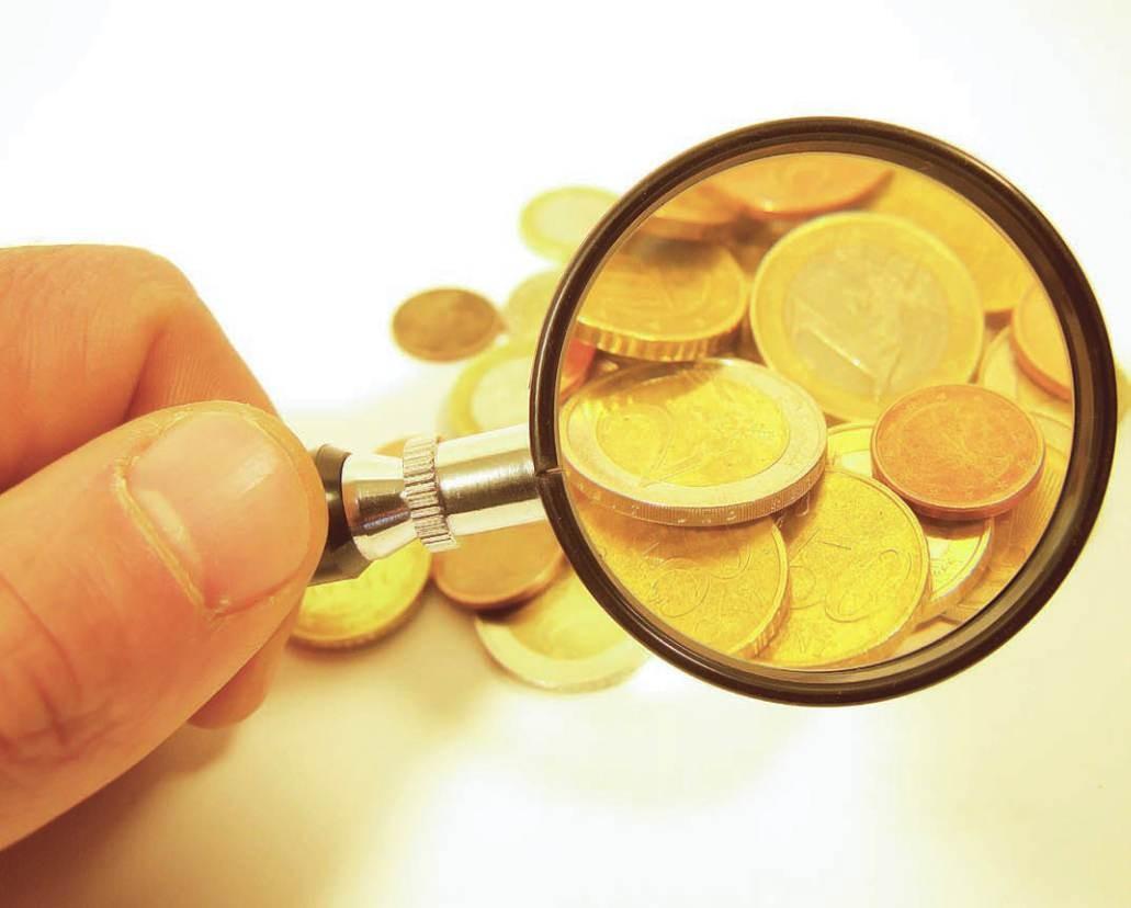 minimum wage law in zambia