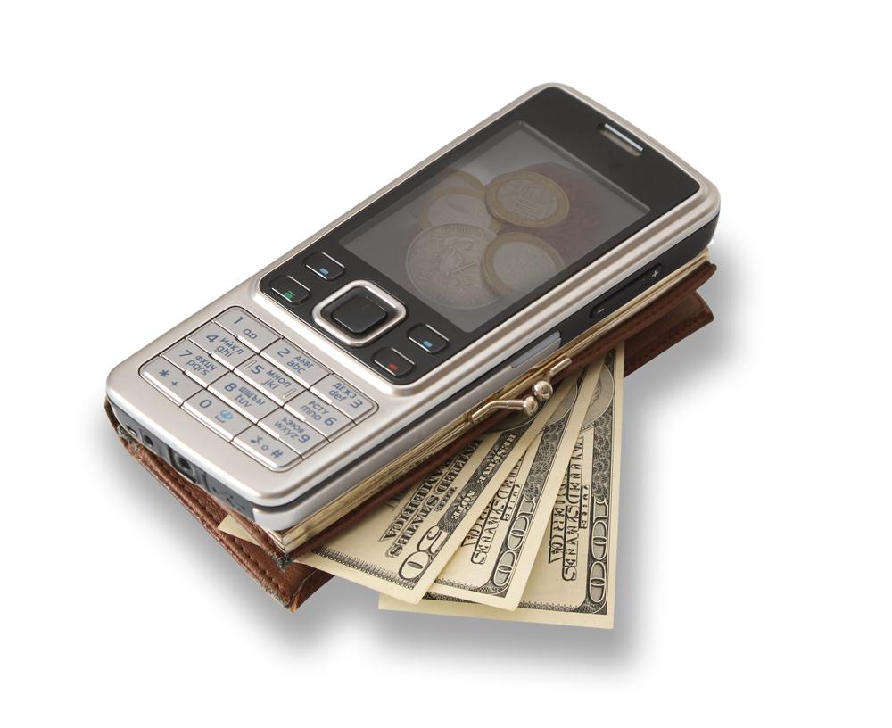 втб 24 взять кредит наличными онлайн
