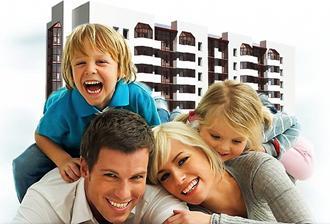 Если мать довела квартиру купленную под материнский капитал в нежилое помещение