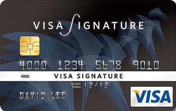 visa_signature_card.jpg (349×221)