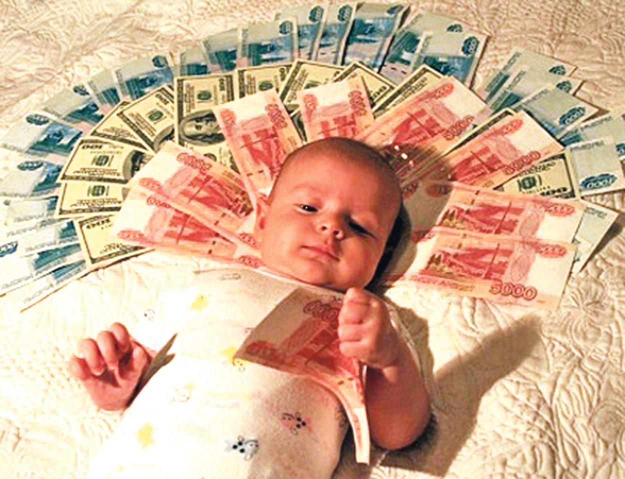 Путем привлечения материнского капитала можно решить проблему с первоначальным взносом по ипотеке