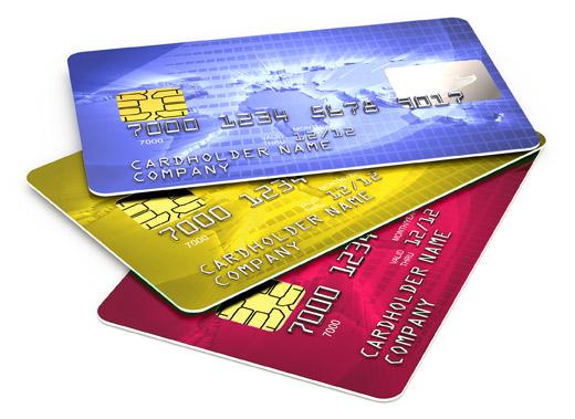 Псб банк оформить кредит онлайн
