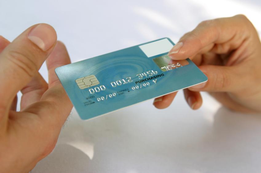 супруг не платит кредит
