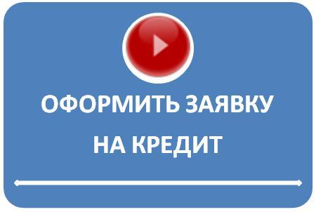 Киров банки кредит