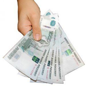 В России наблюдается повышение спроса на потребительские кредиты