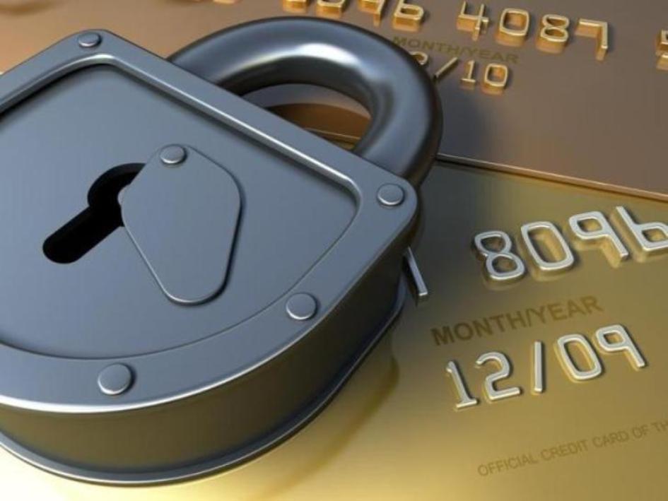 Изображение - Как заблокировать карту банка москвы 384aa93813d52fcdfdcc1364857338cb