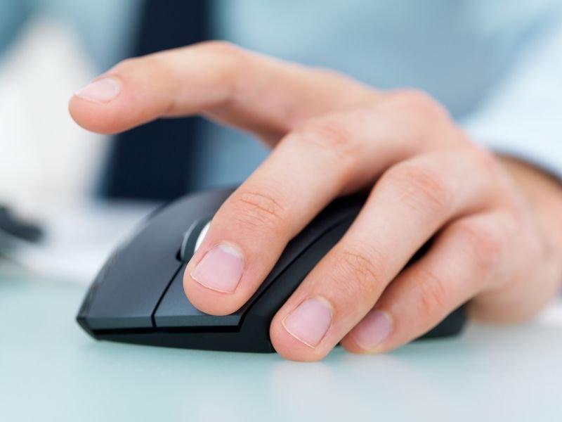 Оформление заявки на кредит займ карту Онлайн!