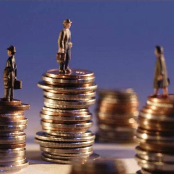 потребительский кредит в ак барс банке для держателей зарплатных карт кредит 500000 без справки о доходах ростов на дону