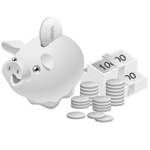 Банковские вклады физических лиц - как выбрать выгодный вклад