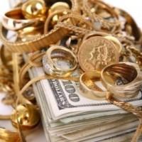 Кредит под залог золото банк получу ли я субсидию если возьму ипотеку