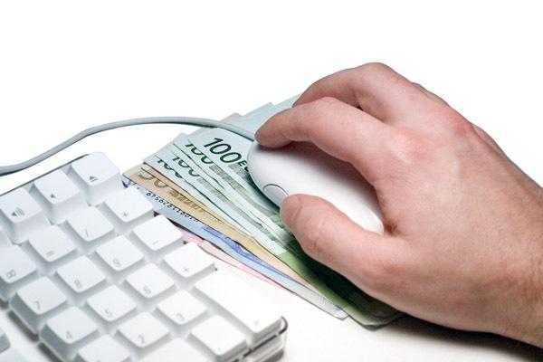 взять кредит онлайн в самаре