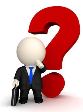 Помощь в получении кредита ТОП – 10 самых надёжных досок объявлений – Аукционы и торги по банкротству