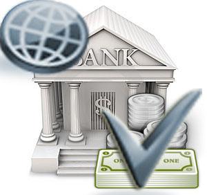Изображение - 100 % помощь в оформлении кредита 641bf555fb8cb61134c213903c44abd6