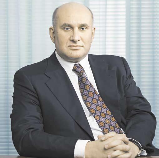 Альфа-Банк и Тимур Родригес