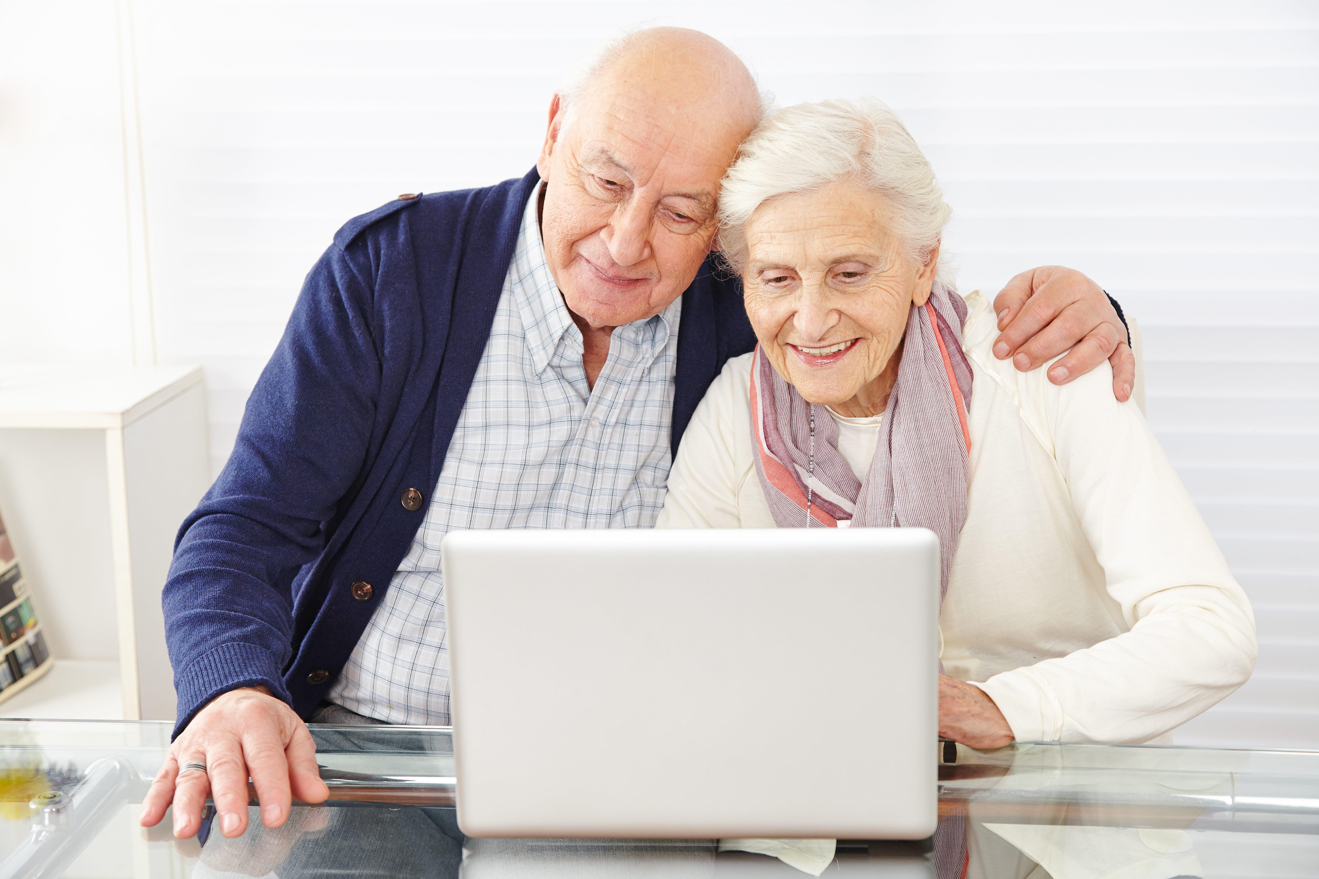 Фиксированную выплату тем пенсионерам