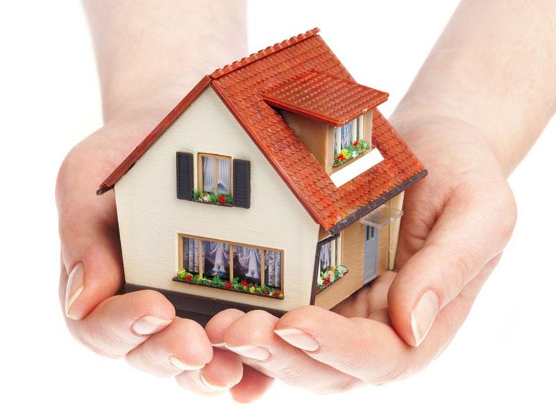 Могут ли оформить ипотеку в 20 лет
