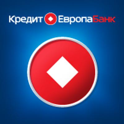 кредит европа банк киров