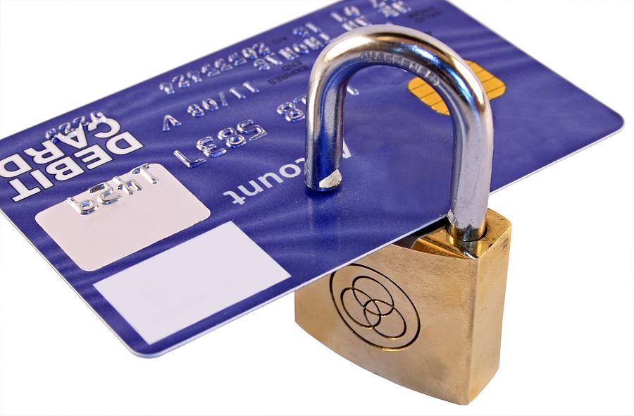 Изображение - Мошенники ваша карта заблокирована - что делать 7fc47a9d04a864de79bef6b940414977