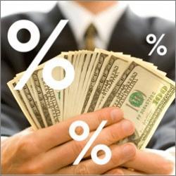 Сколько переплачиваешь за кредит