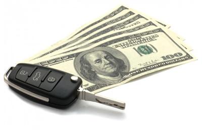 Реальные проценты по автокредиту