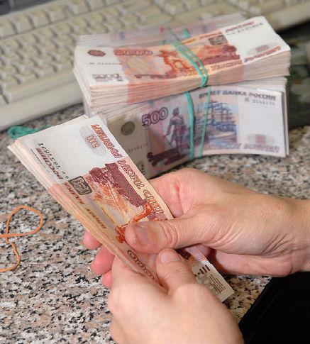 как получить кредит на образование в украине