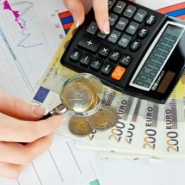 Как лучше погасить долги
