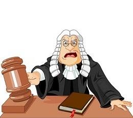 Суд Сбербанк кредит. Что делать если Сбербанк подал в суд по кредиту? Советы