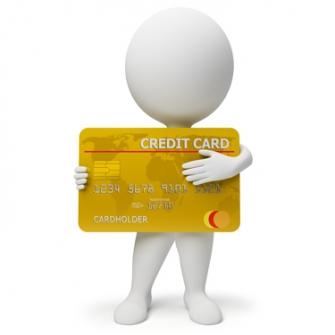 Как поменять банк для получения зарплаты