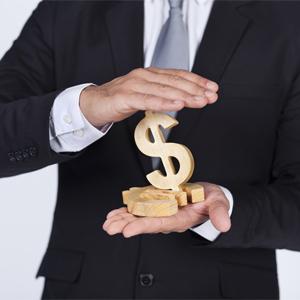 Роль деятельности Агенства по страхованию  вкладов