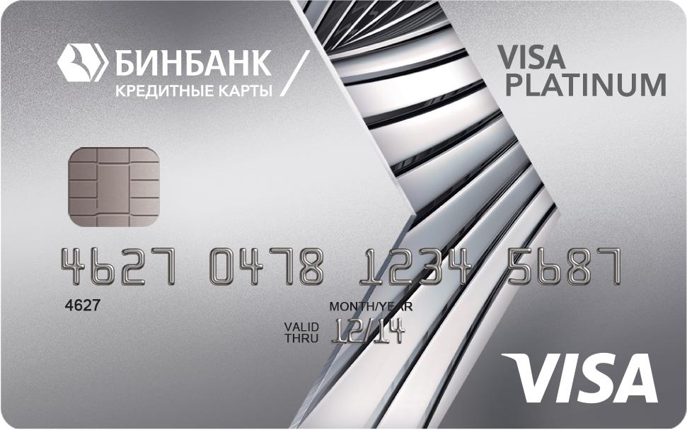 Оплата задолженности с карты