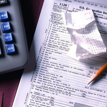 газпромбанк пенза официальный сайт кредиты физическим лицам сбербанк кредит для юр лиц