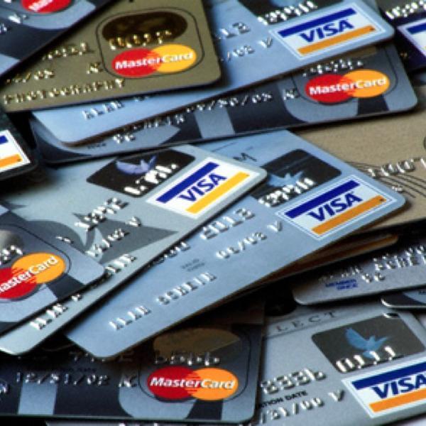можно ли кредитной картой оплачивать услуги 35