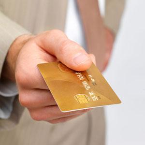 Кредит карта в день обращения банк дающий кредит экспресс