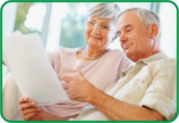 Перерасчет пенсий военным пенсионерам 2016 год