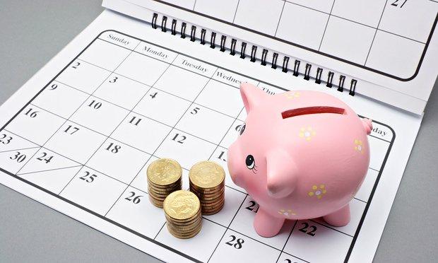 Стоимость долгосрочного кредита