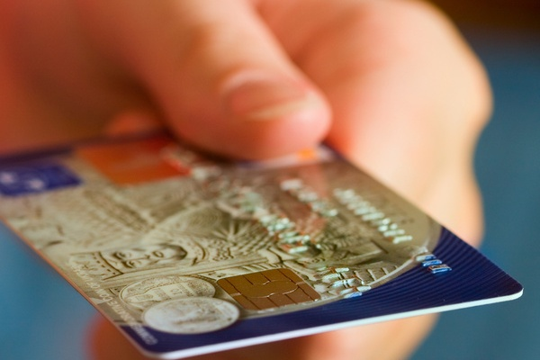 Изображение - Что такое кредитные карты экспресс bfe67aa8f36f82e734e0e25aa1ea5297