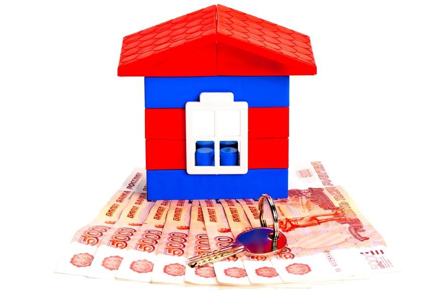 будет ли продлена программа помощи ипотечным заемщикам